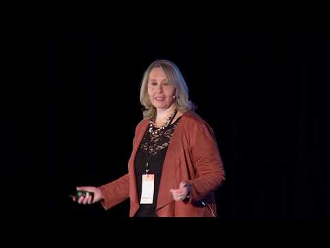 Tackling Fear and Unleashing your Full Potential | Katherine Cooligan