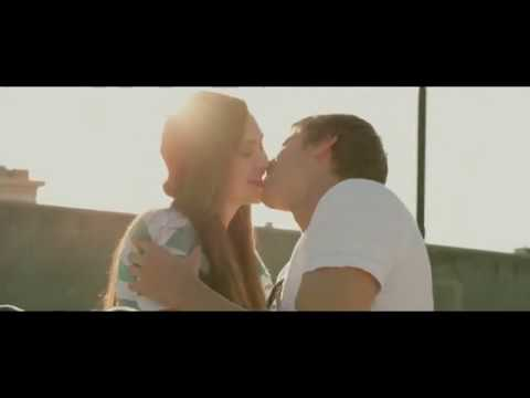 Nek – Asa minunata Video