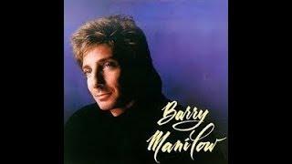Barry Manilow  -  Even Now ( sub español )