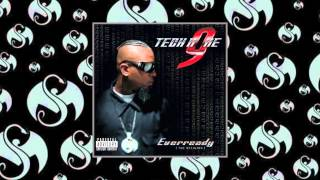 Tech N9ne & Krizz Kaliko - Welcome To The Midwest