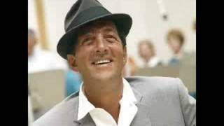Dean Martin - I Wish You Love