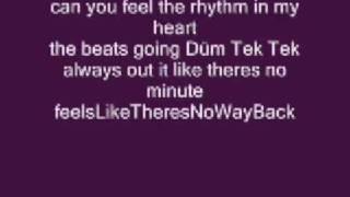 Hadise - Düm Tek Tek (Crazy For You)