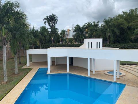 Casas, Venta, Ciudad Jardín - $15.550.000.000