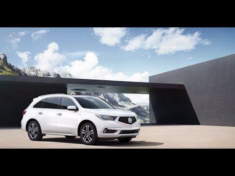 Acura – Tutorials – Navigation System Tips