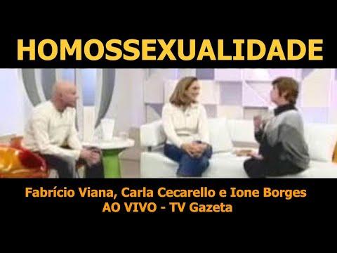 Entrevista com Fabricio Viana, autor do livro O Armário (www.oarmario.com)