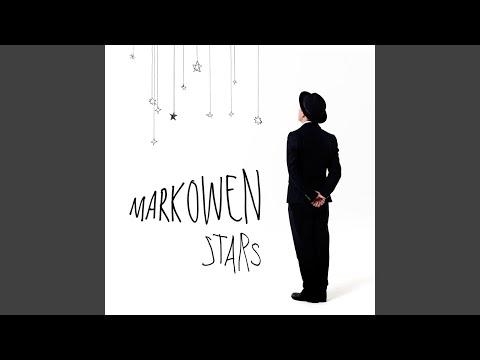 Stars (Matrix & Futurebound Vox Remix)