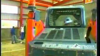 preview picture of video 'Nueva fábrica de conservas incrementará empleo en Guantánamo'