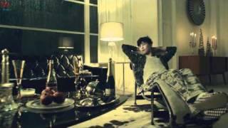[MV] GD&TOP - Baby, Good Night [Hangul/Romanized/Eng] (HD)