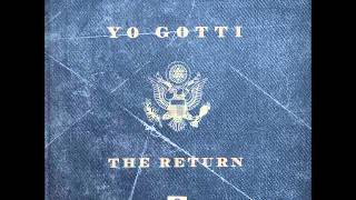 Yo Gotti - Oh Well