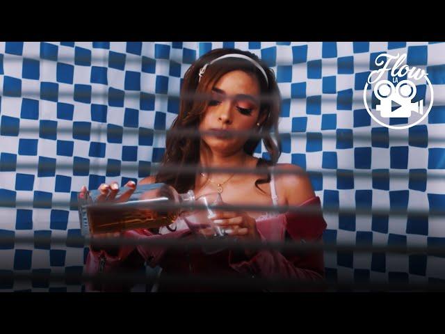 Nio Garcia, Bryant Myers, Miky Woodz, Lenny Tavarez, Jay Wheeler: Nocturna Remix (Video Oficial)
