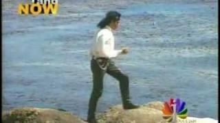 موزیک ویدیو بگو بگو ایران