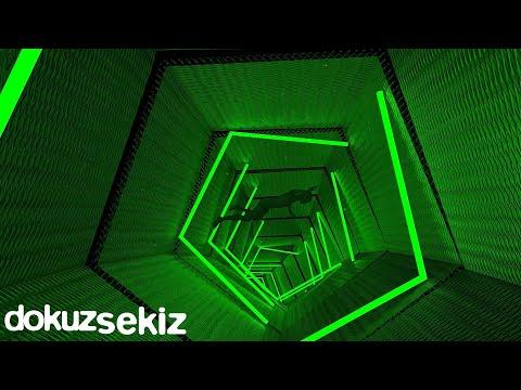 Hedonutopia - Al Beni (CGI Music Video) Sözleri