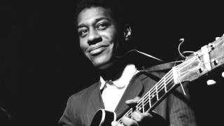 GRANT GREEN   SOOKIE SOOKIE (REMASTERED)