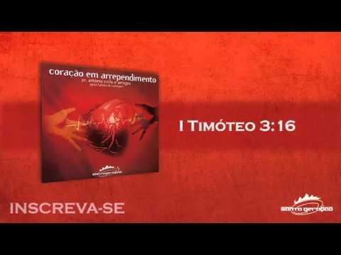 Música I Timoteo 3:16