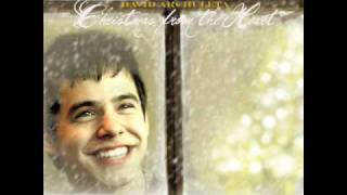 David Archuleta ft Charice Pempengco- Have Yourself A Merry Little Christmas (Lyrics in sidebar)