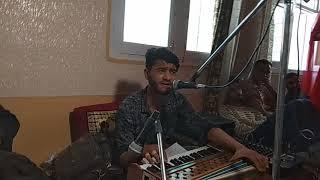 Adil Singer By Kashmiri Rouf 7006766831 9622750053