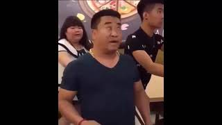 Funny Videos 2019 try not to laught