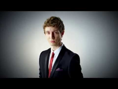 TV OD Commercial (2014) (Television Commercial)