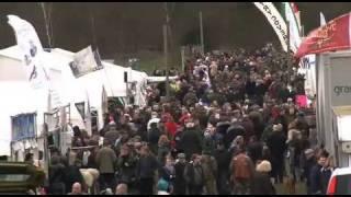 Fieldsports Britain – Kelmarsh game and country fair – episode 20