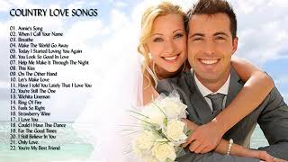 best country love songs of all time for weddings - मुफ्त