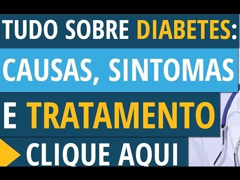 Dieta com diabetes tipo 2 com a obesidade