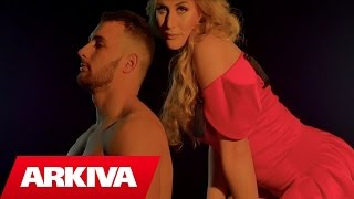 ERIKA - MAGNET (Official Video HD)