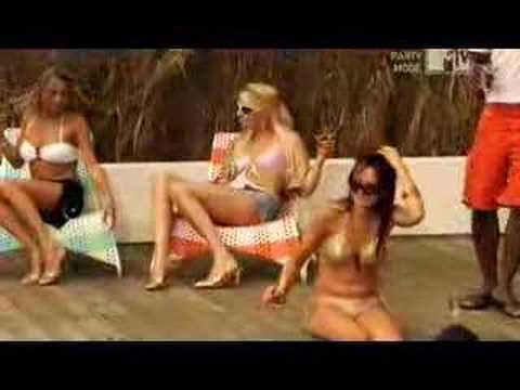 Axwell - Watch The Sunrise (feat. Steve Edwards)
