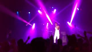 311 - Guns (Are For Pussies) Live @ Sokol Hall Omaha NE 080415