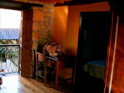 Bohio Casa Rural