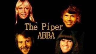 ABBA-The Piper