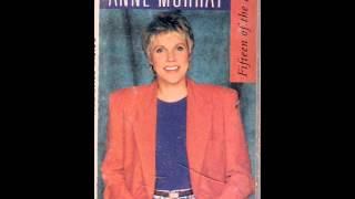 Anne Murray - New Way Out