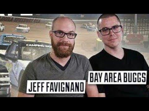 Why Buggs And Jeff Left DOJRP (Explanation) - смотреть онлайн на Hah