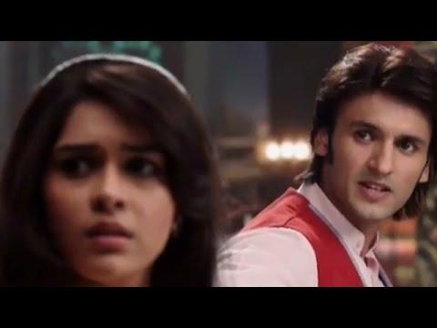 OMG!! Raja Blackmails Rani In 'Ek Tha Raja Ek Thi Rani'   #TellyTopUp