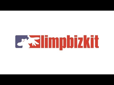 N 2 Gether Now — Limp Bizkit | Last.fm