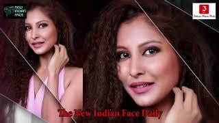 New Indian Face/Aishwarya Rajesh