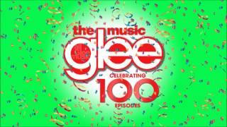 Defying Gravity | Glee [High Quality Mp3 FULL STUDIO]