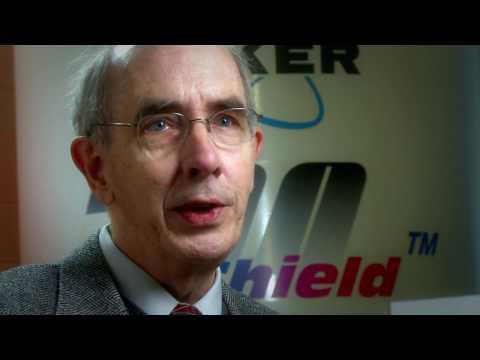 A Hidden Gem: Distinguished Professor Roger Koepe