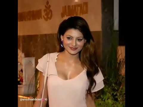 Urvashi Rautela Hot Video | Urvashi Rautela Hot Scenes| Bolly Masala| Mp3