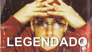 Eminem - Our House 'LEGENDADO'