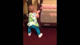 Addison loves Blake Shelton