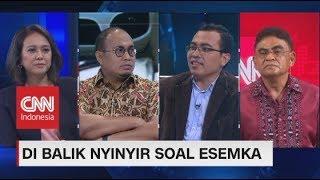 Video Pengamat: Jika Esemka Berhasil, Akan Menambah Kepercayaan Masyarakat ke Jokowi MP3, 3GP, MP4, WEBM, AVI, FLV September 2019