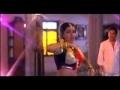 Jhulaniya Gum Gaii Raat Mele Mein - Dancing Girl - Ranjeet - Zakhmi Zameen - Bollywood Item Songs