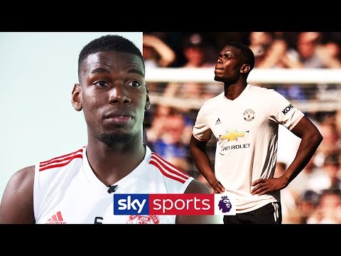 """""""We didn't respect ourselves, our club or our fans"""" 