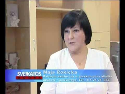 Kur Maskvos gydyti prostatos
