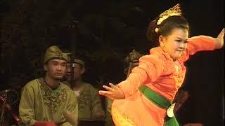 Daun Pulus Keser Bojong