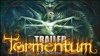Picture of a game: Tormentum: Dark Sorrow