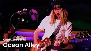 Ocean Alley   Knees | Audiotree Live