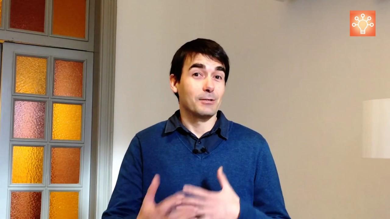 Per què una plataforma de crowdfunding educatiu?