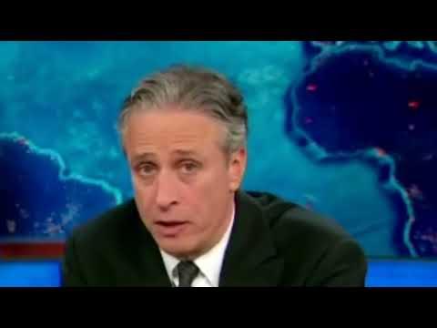 ДЕЙЛИ ШОУ The Daily Show Америка с кораблями а Россия с Севастополем