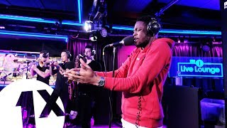 Yxng Bane   Vroom Live In The 1Xtra Live Lounge